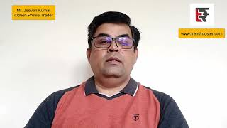 Mr. Jeevan Testimony about Trendrooster Option System