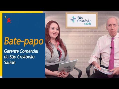 TUDO sobre os produtos São Cristóvão Saúde I Serra Corretora