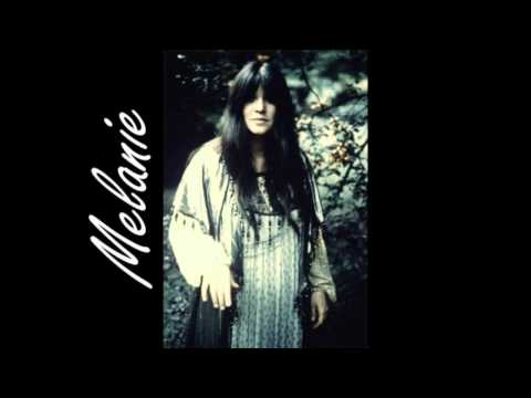 Melanie - Lay Down  - 1970