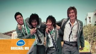 ใจเกเร : Nice 2 Meet U [Official MV]