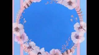 Очень романтичное видео.