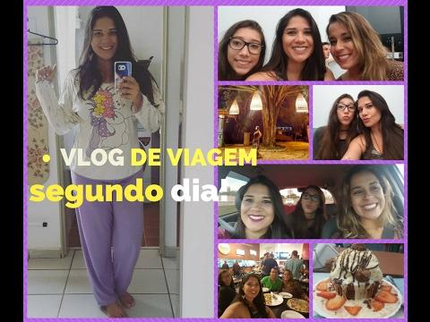 segundo dia em Brasilia com limpeza de pele, fotos de look e sorvete! #MJtd6