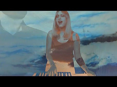 Fleetwood Mac - Dreams (Cover by Coronado)