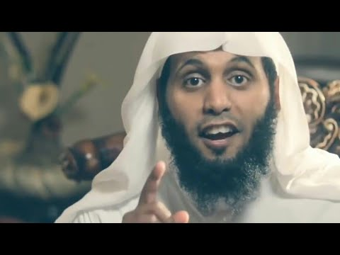 Ayat Al Kursi x100 Mansur Al Salimi