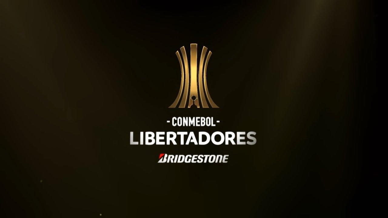 CONMEBOL Copa Libertadores 2017 Intro - YouTube