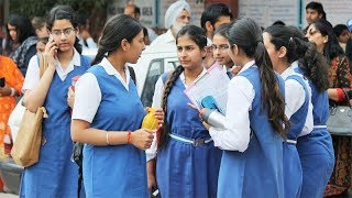 CBSE class 12th result 2018 to be out on May 26 thumbnail