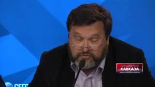 Александр Крылов: