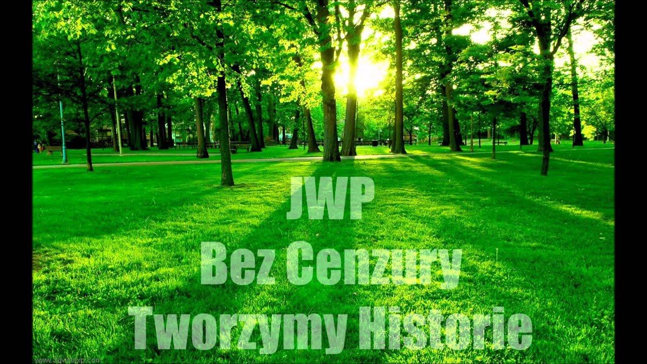 Download JWP  - Bez Cenzury  - Tworzymy Historie ( Albert BLeND )