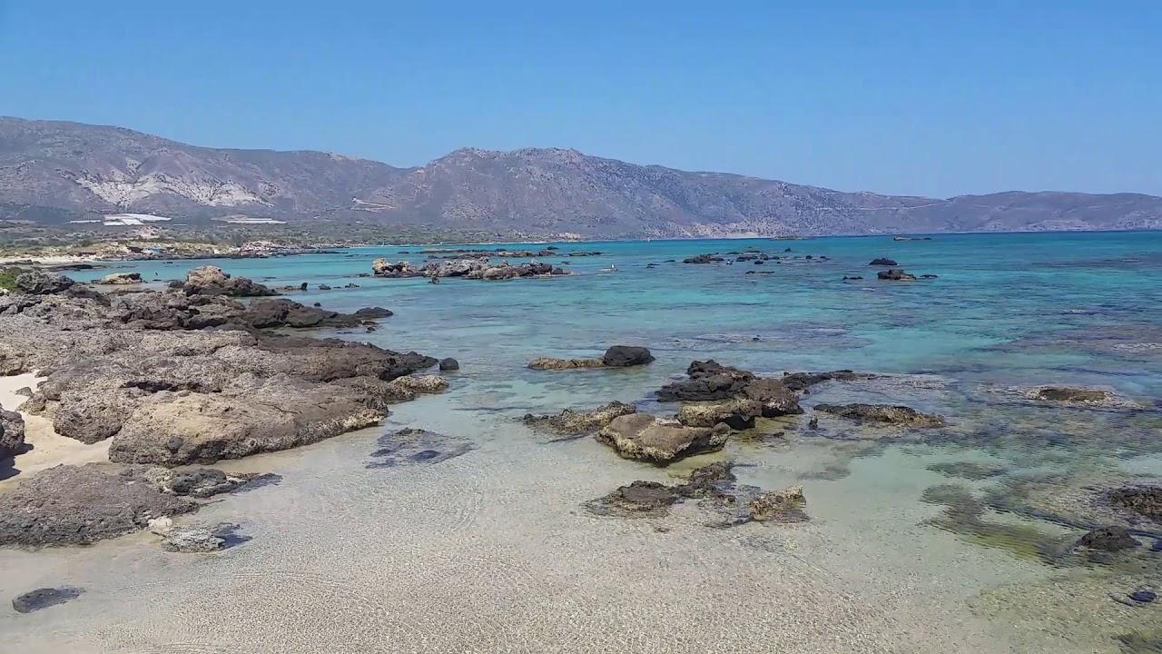этом архипелаг элафониси фото истории великобритании