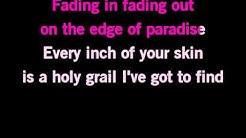 Ellie Goulding Love Me Like You Do Karaoke Instrumental - Fifty Shades of Grey soundtrack  - Durasi: 4:11.