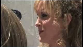 Jodi Benson Interview - Little Mermaid Ariel's Beginning
