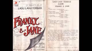 Franky & Jane – Lagu Lagu Terbaik