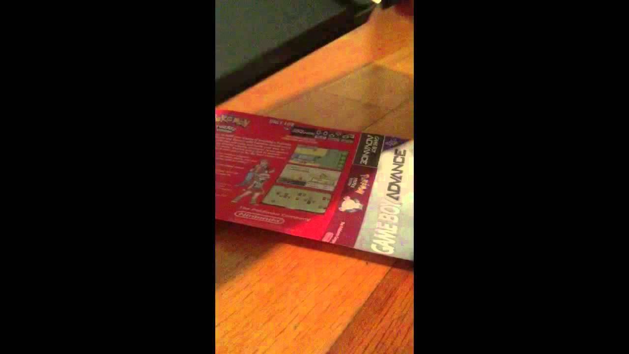 how to make custom dvd case