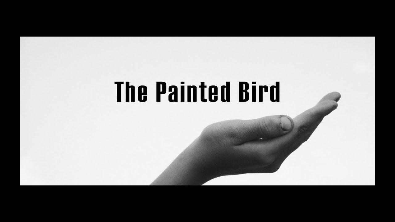 The Painted Bird Film By Václav Marhoul