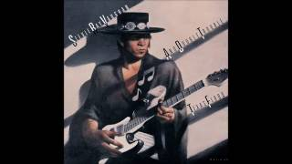 Stevie Ray Vaughan and Double Trouble   Texas Flood 1983 ALBUM Vinyl Rip VDownloader