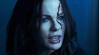 Anjos da Noite 5: Guerras de Sangue - Trailer #3 HD Dublado 3 [Theo James, Kate Beckinsale]