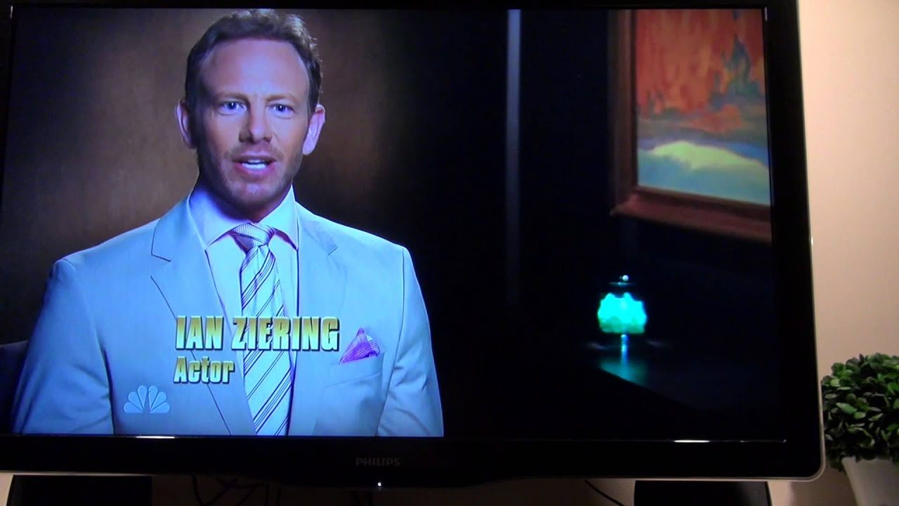 Watch Series - The New Celebrity Apprentice - Season 9