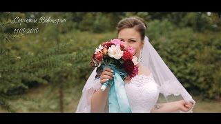 Уди Уди Свадебный Клип. Классика жанра. #FaxonVideo #Виталий Матвеев