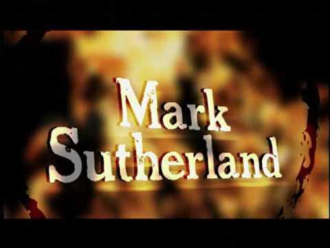 Mark Sutherland Sponsorship Promo
