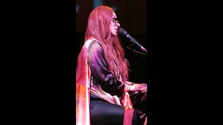 "Tori Amos - ""Operator"" - Chicago Theater - 10/27/17"