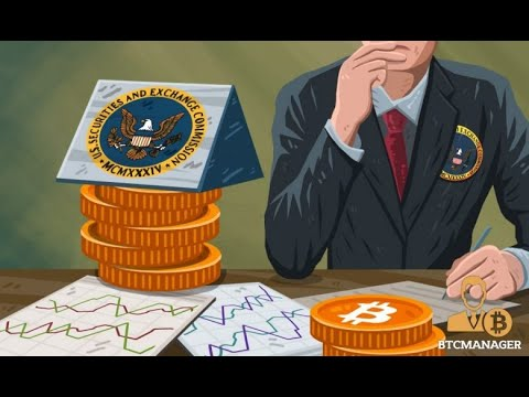 How to promote cryptocurrency sec laws