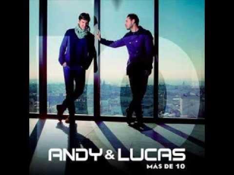 Andy & Lucas - Son de amores Lyrics | Musixmatch