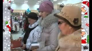 видео Подарочная упаковка в Ростове