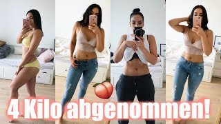 What I eat in a day | 4 KG ABGENOMMEN | Lamiya Slimani