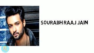 Krishna ki love marriage | saurabh raj jain lifestyle | saurabh raj jain interview | biography