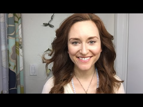 QnA: Acting, Emotions like Anger, Empathy ~  | Amy Walker LIVE