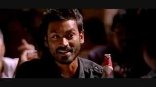 Cover images What A Karvaad - Dhanush Remix