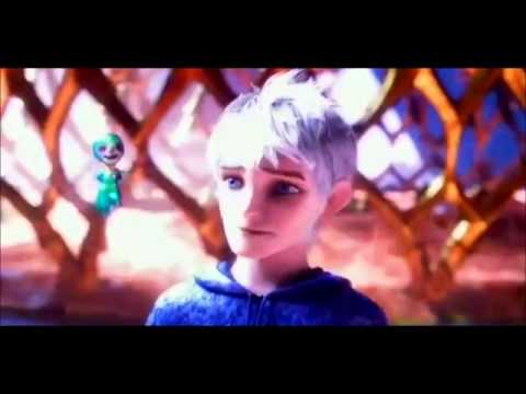 rise-of-the-guardians--pitch-attacks-tooth-palace-scene
