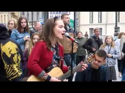Все танцуют локтями)))из YouTube · С высокой четкостью · Длительность: 2 мин20 с  · Просмотры: более 10.426.000 · отправлено: 21-2-2014 · кем отправлено: slemmpyo mersio