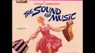 The Lonely Goatherd ♥ The Sound Of Music