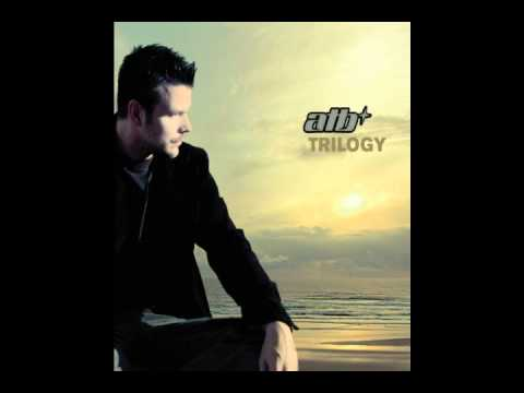 ATB - Trilogy (The Final Chapter) [Trilogy] mp3
