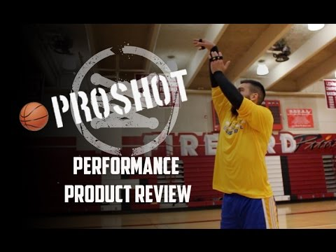 Pro Shot | Product Review