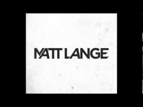 Matt Lange Mix