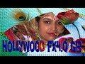 hollywood fx 4.6 for Pinnacle..Edius ..Adobe Premiere