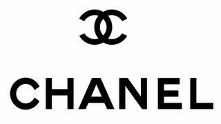 Chanel Haul Thumbnail