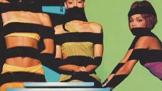 TLC - Unpretty (Extended Vocal Version)