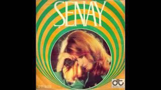 Senay - Gercek nerede (Turkey, 1974)