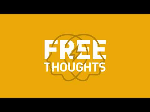 Free Thoughts, Ep. 208: Is the Iran Deal a Good Deal? (with Emma Ashford and John Glaser)