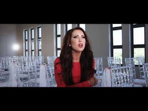 Samantha Leonard – JOU HART SAL HEEL RAAK (Official Music Video)