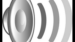 Sound Stuttering - Quickly Fix Your Windows Audio Stutter Issue