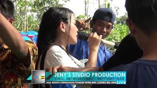 Pengin Disayang Windi Salsa Anita Musik 23 Oktober 2018 live Buntrak Poncol.mp3