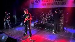 StrokeUnit1 LIVE Medley -  KENO Rockt - Rockland Radio