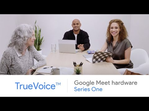 experience-truevoice-noise-cancellation-on-google-meet-hardware---series-one