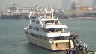 [JADE YACHTS] -Jade 170' Motor Yachts 959