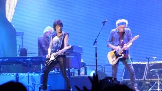 Rolling Stones with Keith Richards song solo 'Before They Make Me R...