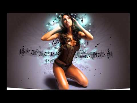 Lissie - Everywhere I Go (Julius Abel Remix)
